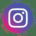 Instagram icmedcenter